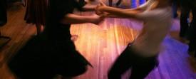 Ceilidh: Dance Ecossaise!
