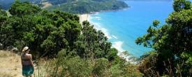 Photos de plages, mer, montagne... ah la Nouvelle Zélande! (suite)