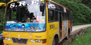 Bus Firefox !