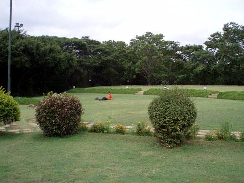 bangalore gpl3