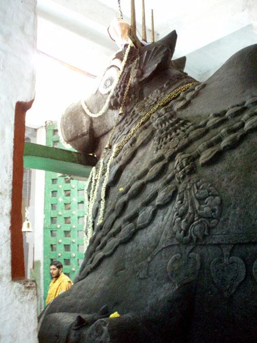 bangalore tourism