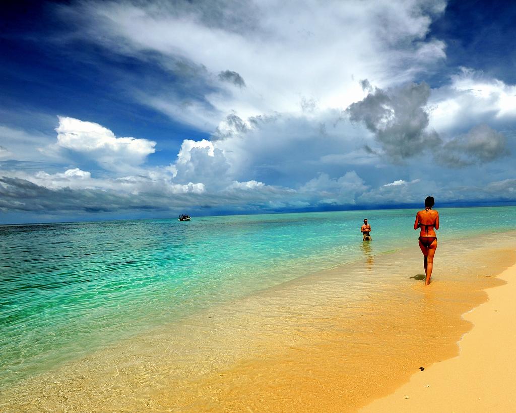 Sipadan-top-10-plongee-monde